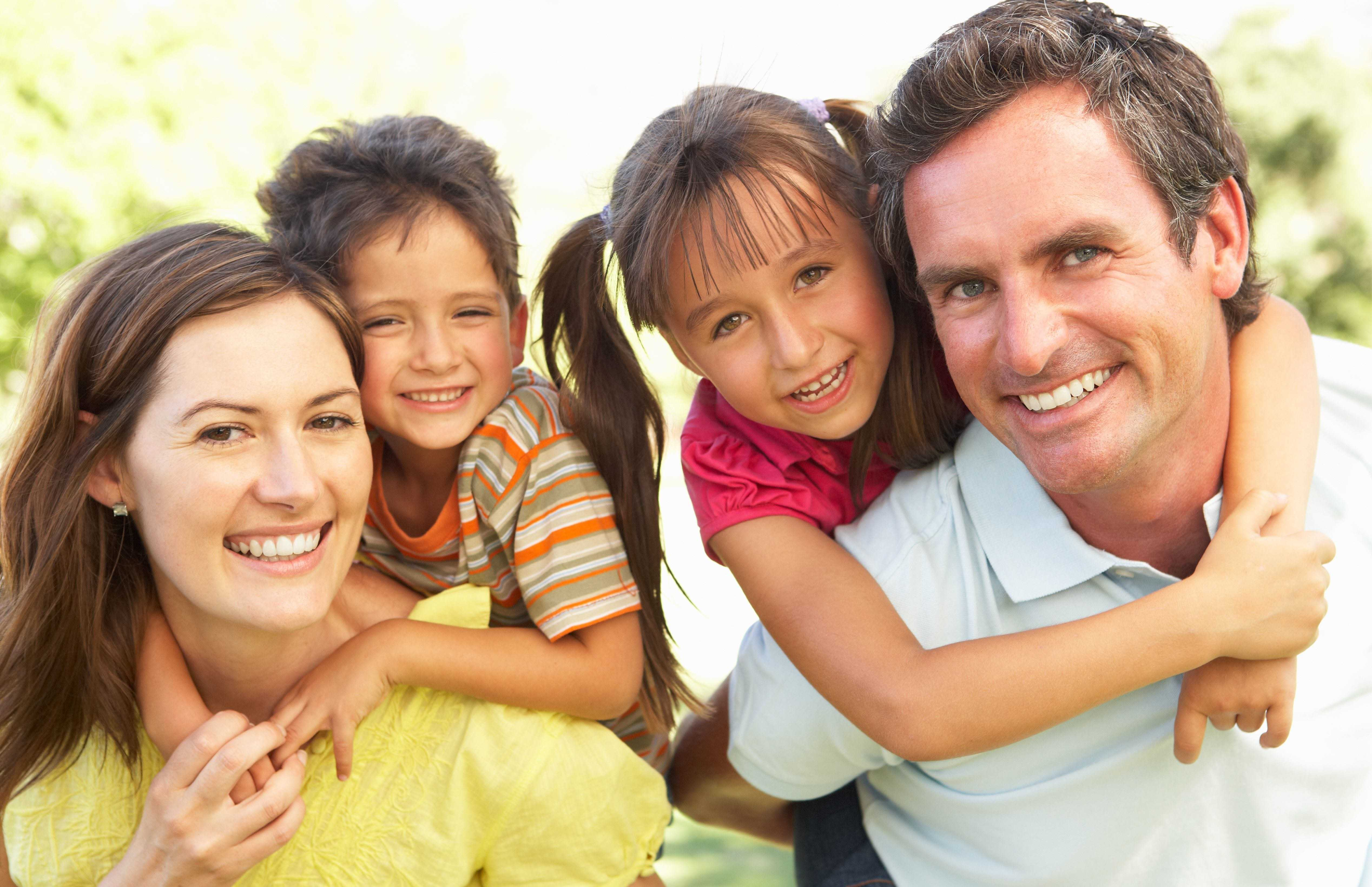Your one stop for Markham Family Dentistry Needs!