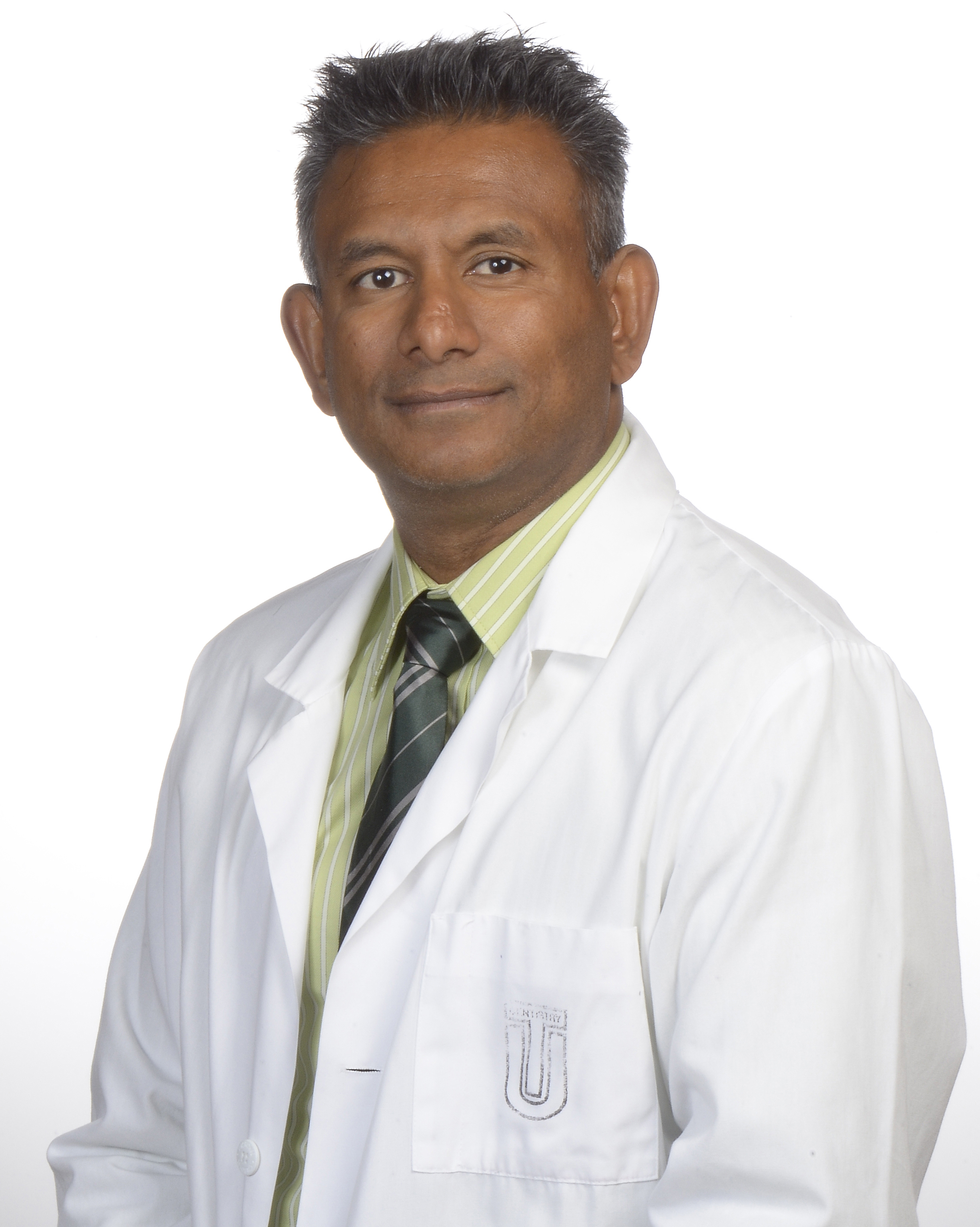 Dr. Weerasinghe. Your Markham community Dentist.